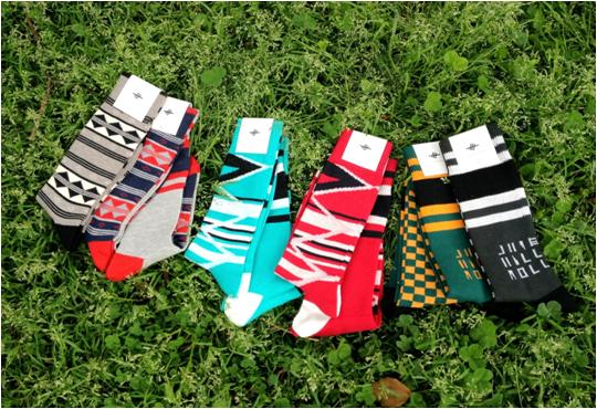 g3o socks