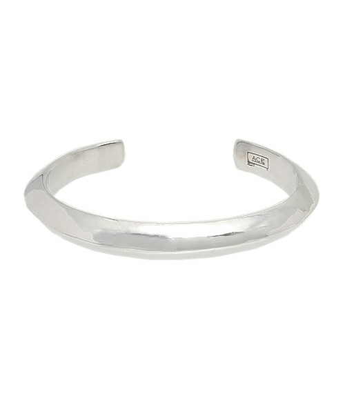 ACE TRY CUFF