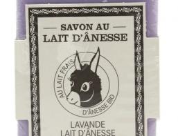 FireShot Capture 6 - Provence Creamy Donkey Soap(石鹸__ - http___zozo.jp_shop_zozoviant_goods_6019503_